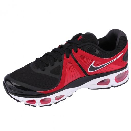 Tênis Nike Air Max Tailwind+ 4    453976-400