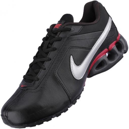 Tênis Nike Impax Emirro II SL    512768-102