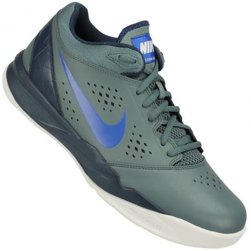 Tênis Nike Zoom Attero