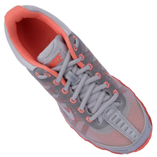 Tênis Nike Air Max + 2009    476784-103