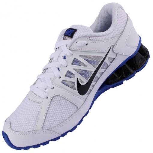 Tênis Nike Reax Run 6