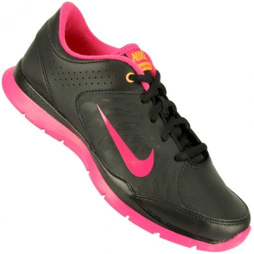 Tênis Nike Core Flex SL
