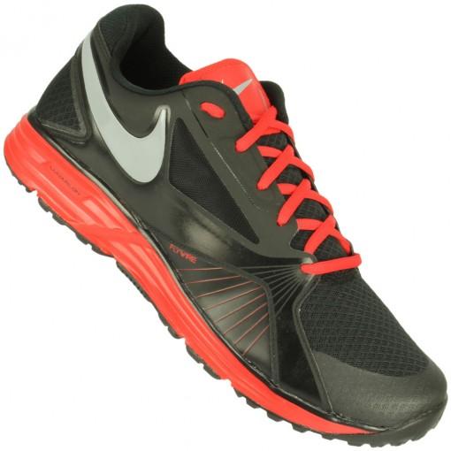 Tênis Nike Lunar Edge 15