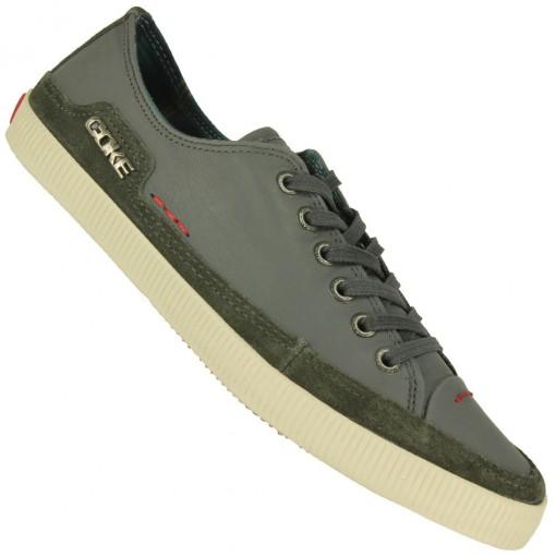 Tênis Coca-Cola Shoes Komodo