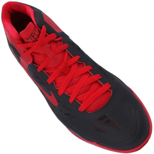 Tênis Nike Air Max Hyperaggressor    524851-007