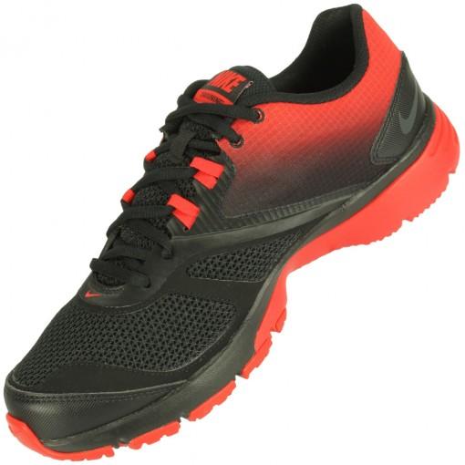 Tênis Nike Dual Fusion TR IV