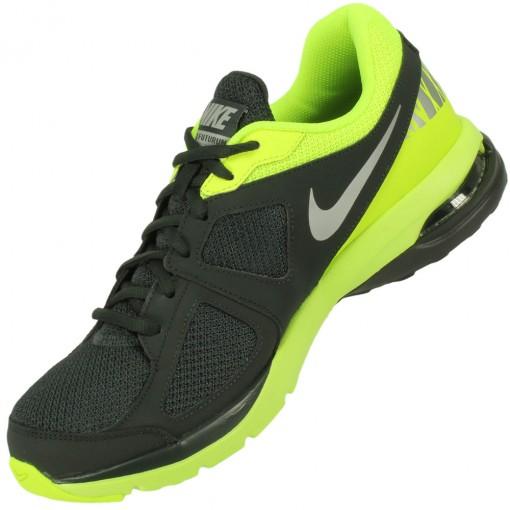 Tênis Nike Air Futurun