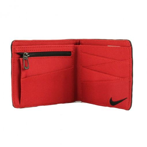 Carteira Nike Vault Wallet