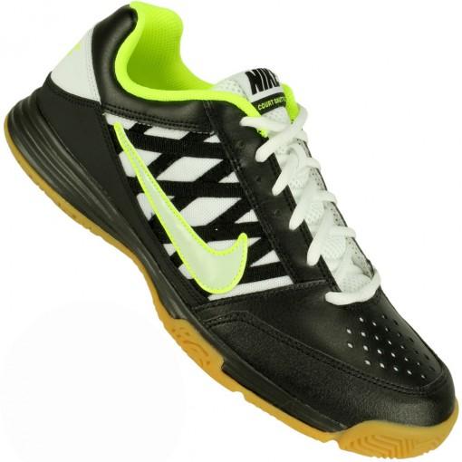 Tênis Nike Court Shuttle 5
