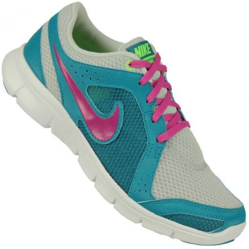 Tênis Nike Flex Experience RN 2 MSL