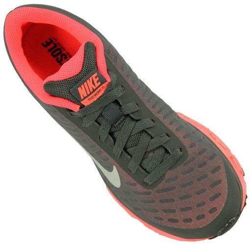 Tênis Nike Air Max Tailwind+ 5     555415-505