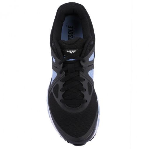 Tênis Nike Air Max Tailwind+ 4 W    453975-600