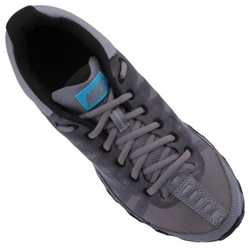 Tênis Nike Air Max + 2009    486978-166