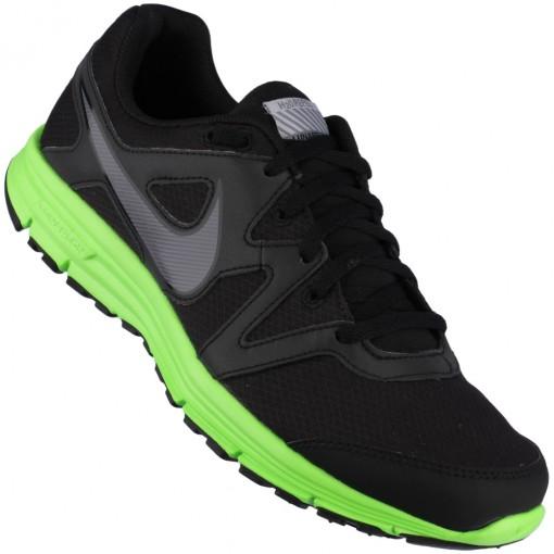 Tênis Nike Lunarfly+ 3 Shield