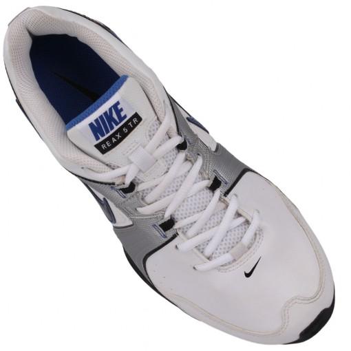 Tênis Nike Reax 5 TR