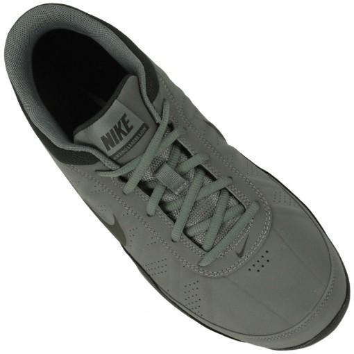 Tênis Nike Air Ring Leader Low    488102-007