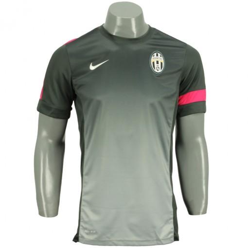 Camisa Nike Juventus Pre Match 2013