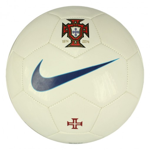 Bola Campo Nike Portugal Supporters