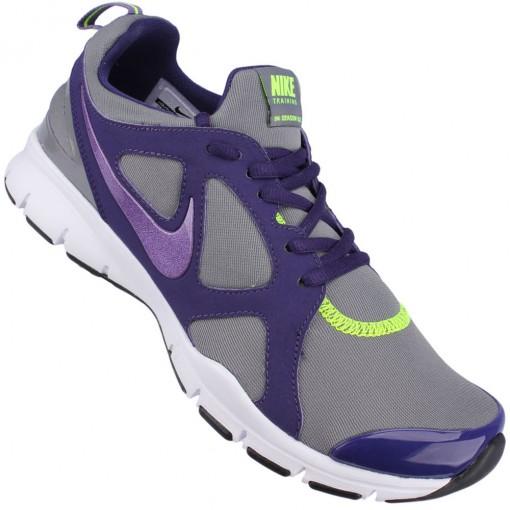 Tênis Nike In-Season TR 2