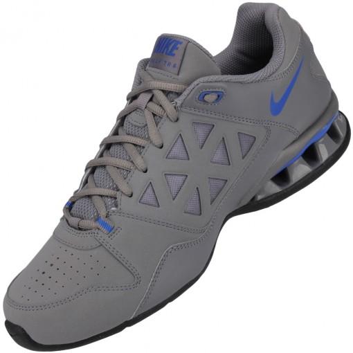 Tênis Nike Reax 6 TR     454124-003