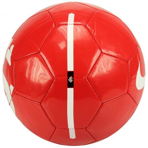 Bola Campo Nike Internacional Supporters