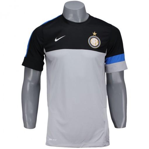 Camisa Nike Inter de Milão Treino 2013