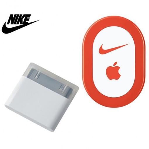 Kit Sensor Nike+ Sensor Ipod Sport