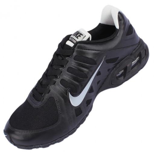 Tênis Nike Air Max Strike     473683-102
