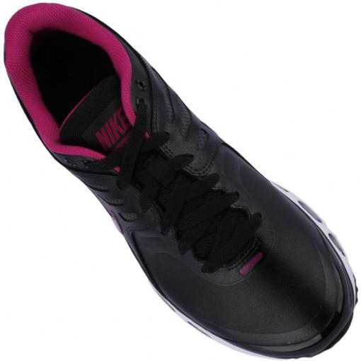 Tênis Nike Air Max Tailwind 2010 SL