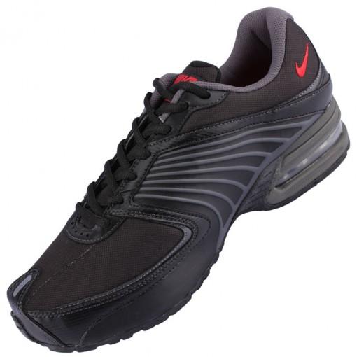 Tênis Nike Air Max Torch 6 BR     452751-100