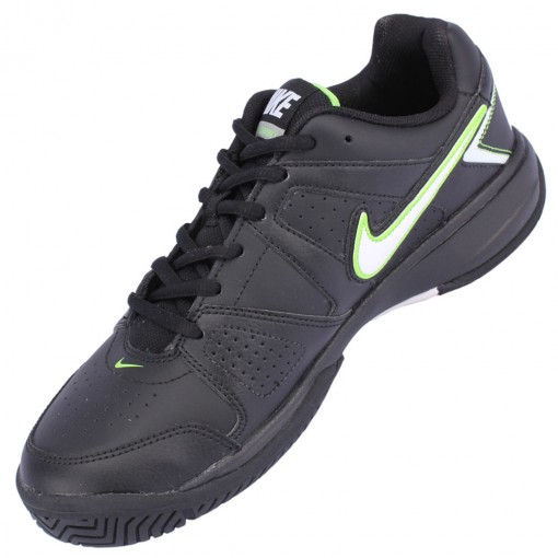 Tênis Nike City Court VII     488141-002