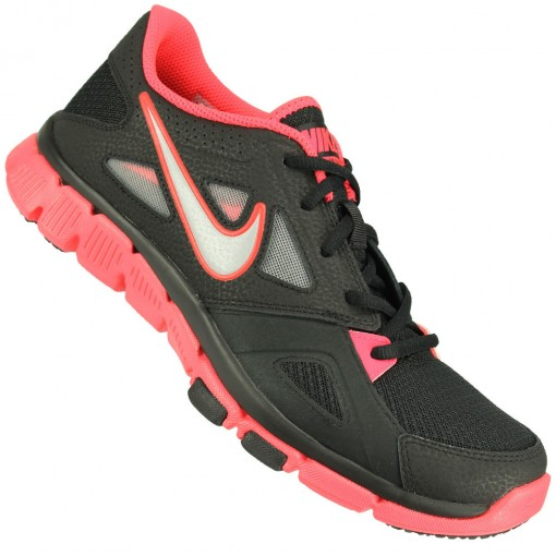 Tênis Nike Flex Supreme TR 2