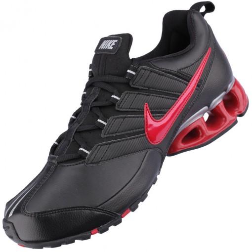 Tênis Nike Impax Contain SL    525220-001