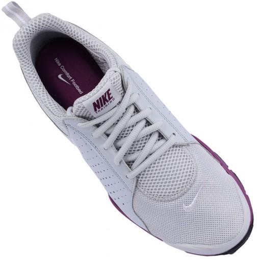 Tênis Nike In-Season TR    Claro   454445-015