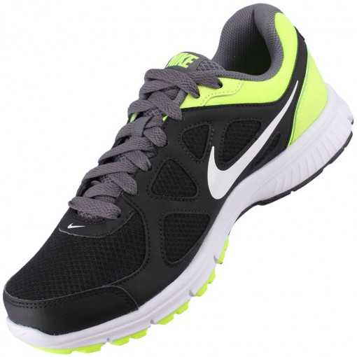 Tênis Nike Revolution MSL