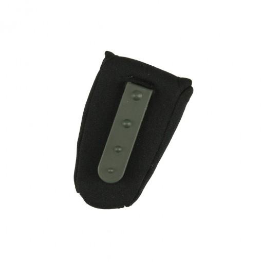 Porta Objeto Nike Running Shoe Wallet