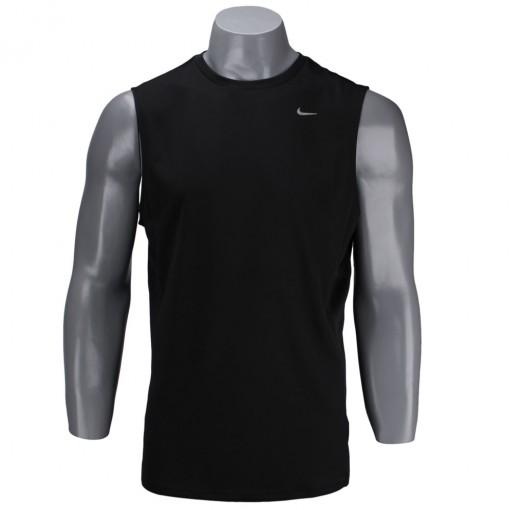 Regata Nike Miler SL