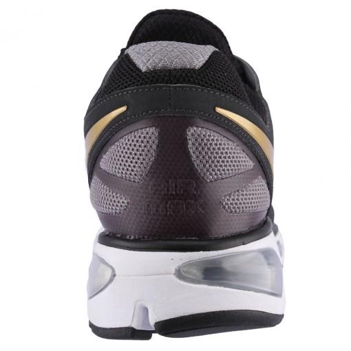 Tênis Nike Air Max Triade     502775-001