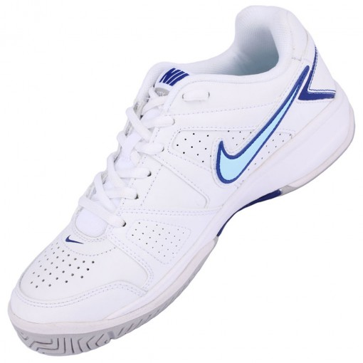 Tênis Nike City Court VII    488136-100