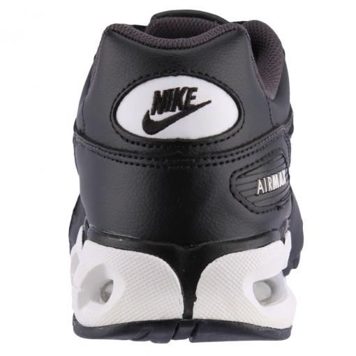 Tênis Nike Air Max A/T-5 SI SL BR EMB     445600-105