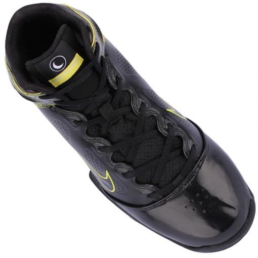 Tênis Nike Air Max Full Court 2 NT    488104-001