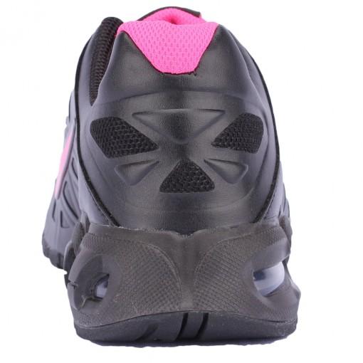 Tênis Nike Air Max Strike SL EMB     473685-100