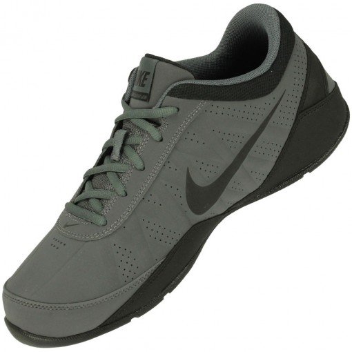 Tênis Nike Air Ring Leader Low    488102-007
