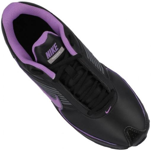 Tênis Nike Air Max Torch 6 SL SI