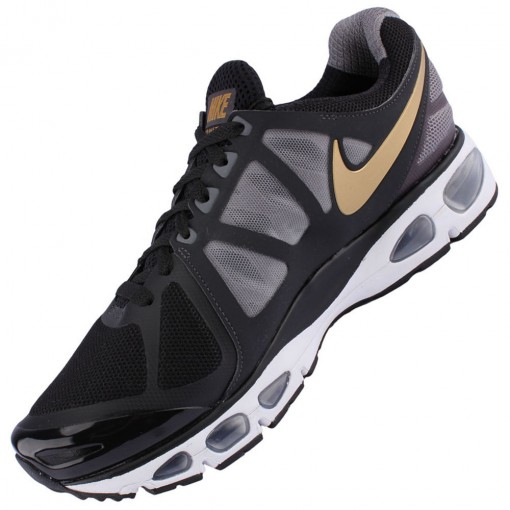 Tênis Nike Air Max Triade     502775-001