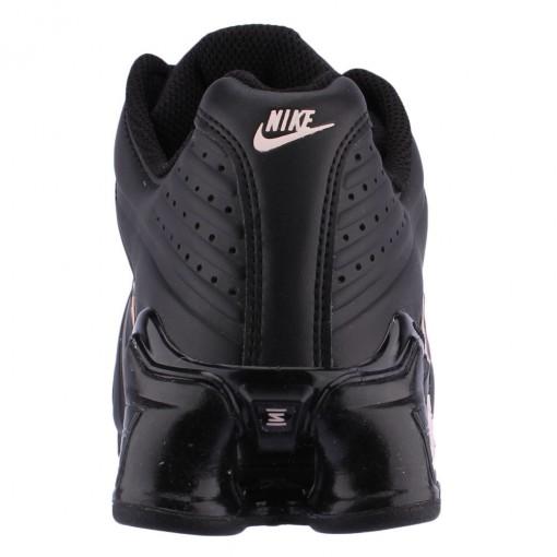 Tênis Nike Shox O'Leven