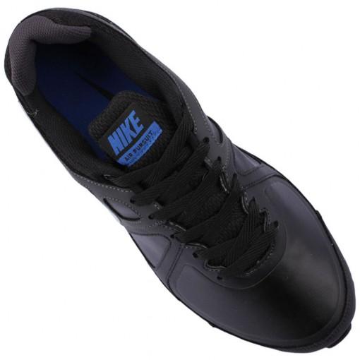 Tênis Nike Air Max Pursuit SI SL