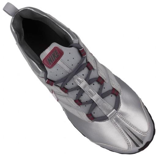 Tênis Nike Impax Contain SL    442472-104