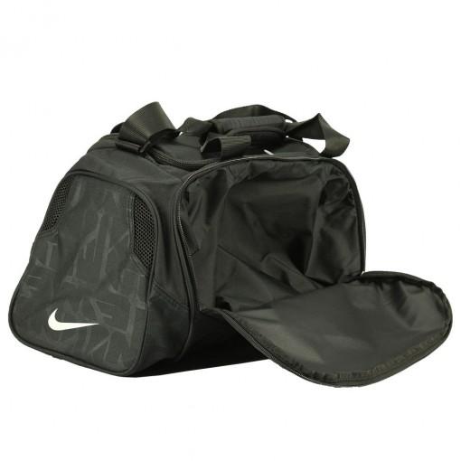 Bolsa Nike Brasilia 5 X-Small