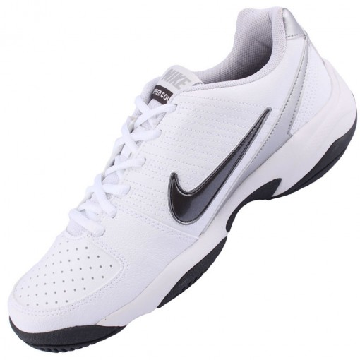 Tênis Nike Speed Court    408989-105